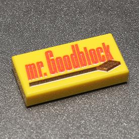MrGoodBlock_1024x1024