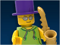 new-orleans--minifigure