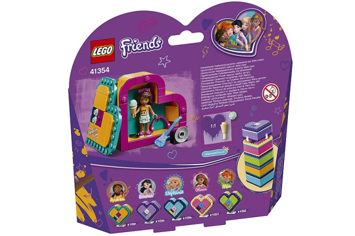 41354-lego-friends-andrea-heart-box-2019-6