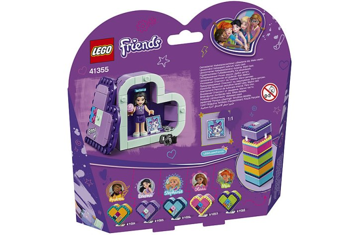 41355-lego-friends-emma-heart-box-2019-6