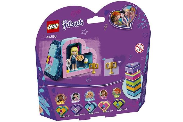 41356-lego-friends-stephanie-heart-box-2019-5