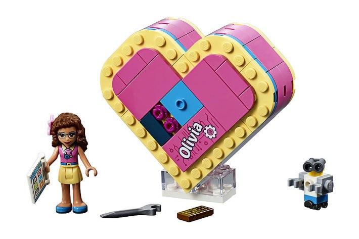 41357-lego-friends-olivia-heart-box-2019-2