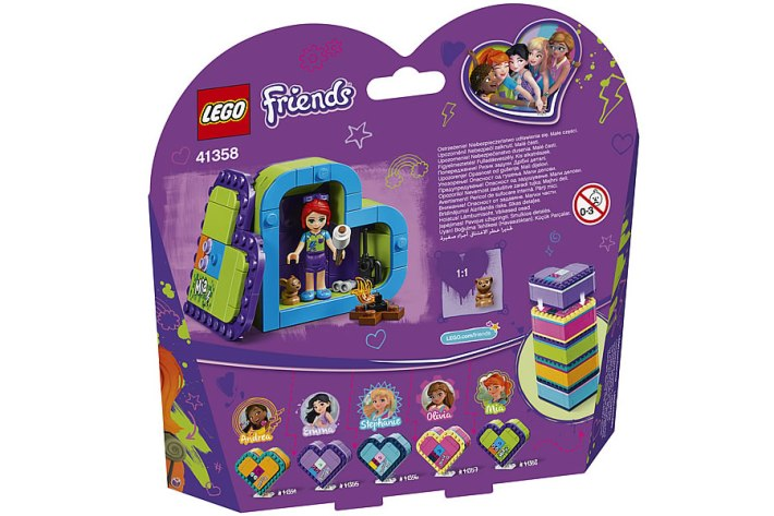 41358-lego-friends-mia-heart-box-2019-6