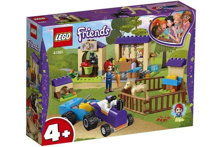 41361-lego-friends-mia-foal-stable-2019-1