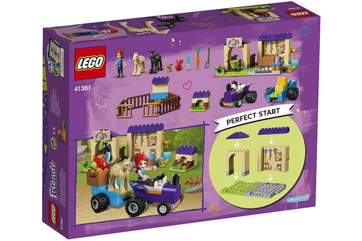 41361-lego-friends-mia-foal-stable-2019-6