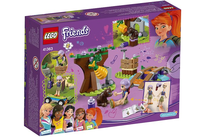 41363-lego-friends-mia-forest-adventures-2019-5