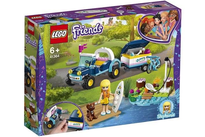 41364-lego-friends-stephanie-buggy-trailer-2019-1