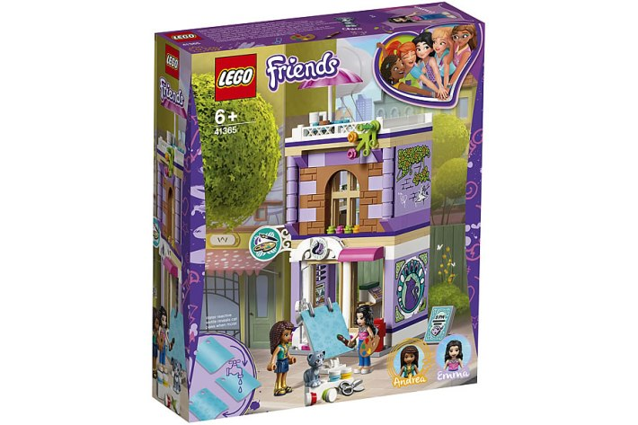 41365-lego-friends-emma-art-studio-2019-1