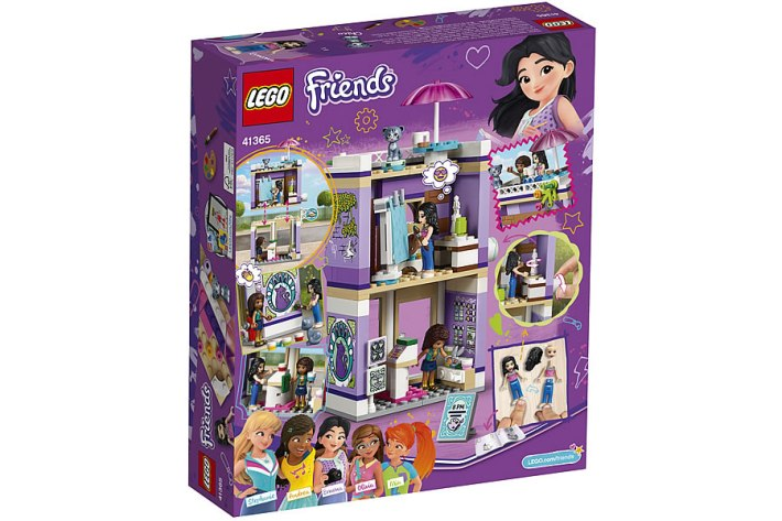 41365-lego-friends-emma-art-studio-2019-6