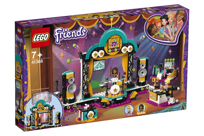 41368-lego-friends-andrea-talent-show-2019-1