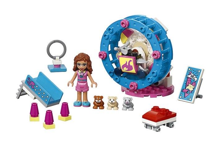41383-lego-friends-olivia-hamster-playground-2019-2