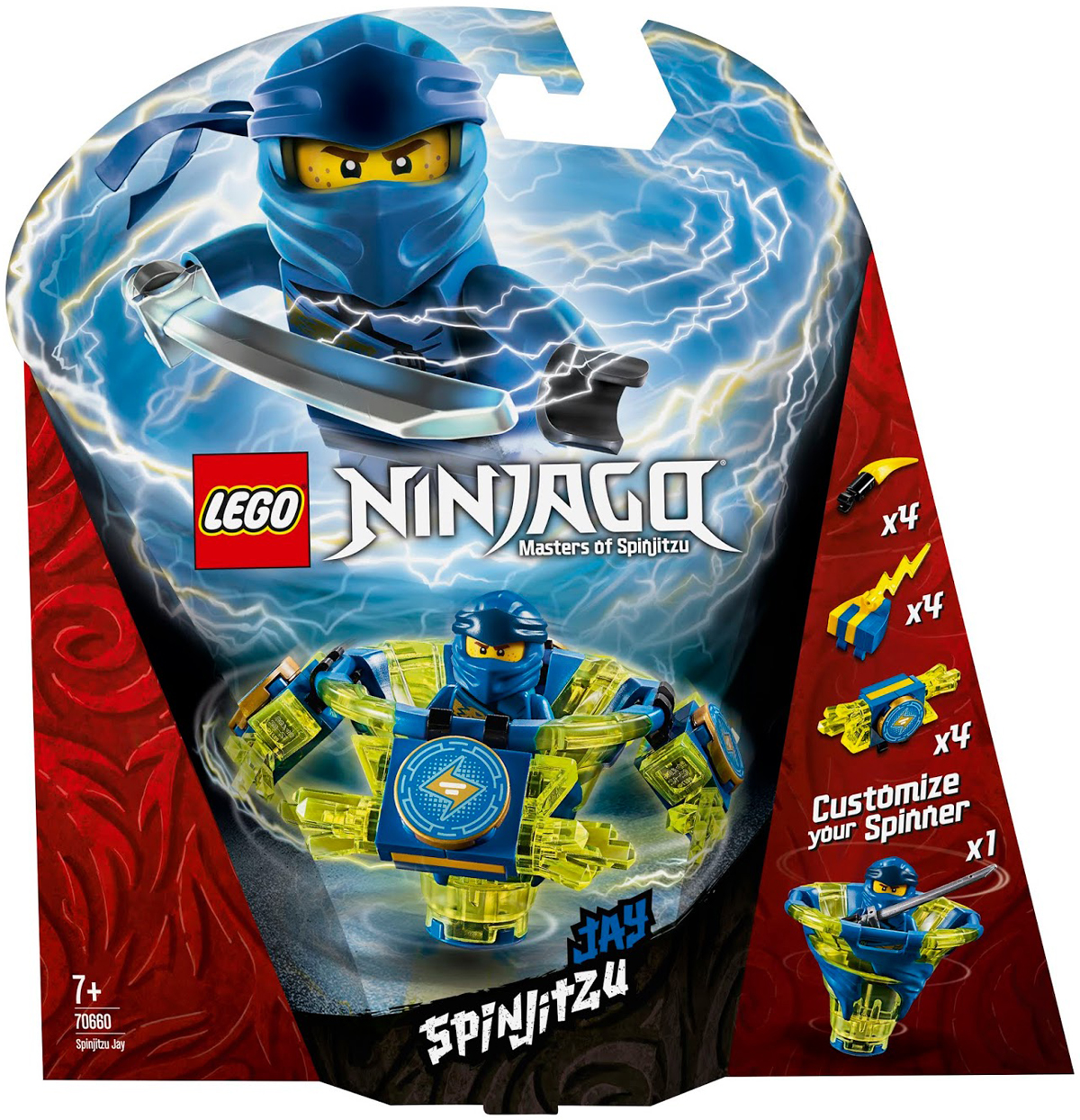 Lego Ninjago Legacy Ultra Dragon 70679 And Other Sets Revealed