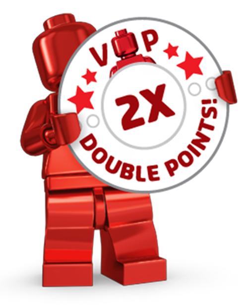 LEGO-Double-VIP