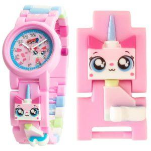 The-LEGO-Movie-2-watch-Unikitty-300x300