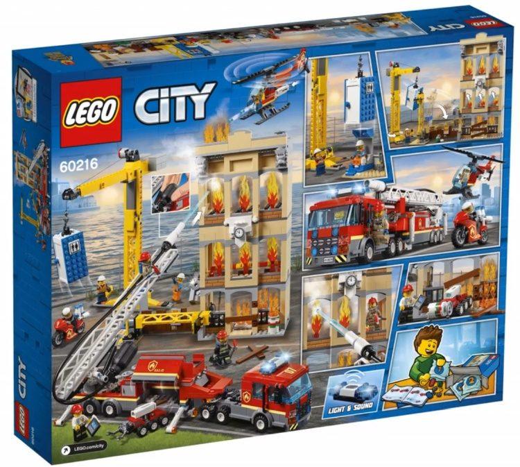 lego-city-2019-60216-0002-e1543254860464