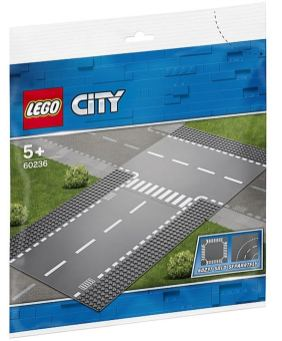 lego-city-60236-0001