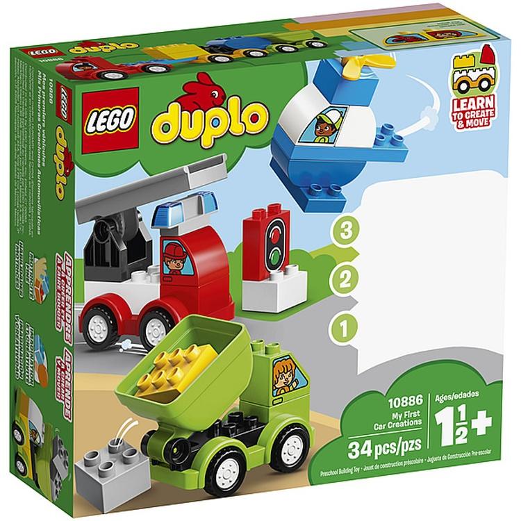 lego-duplo-10886-0001