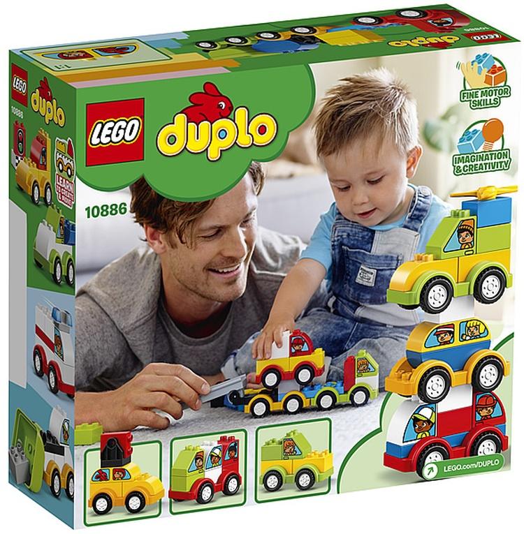 lego-duplo-10886-0003