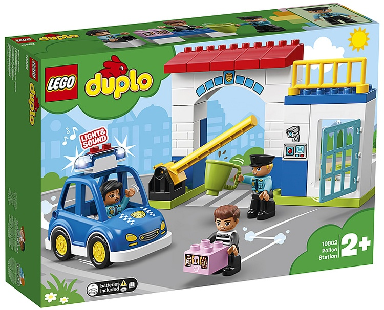 lego-duplo-10902-0001