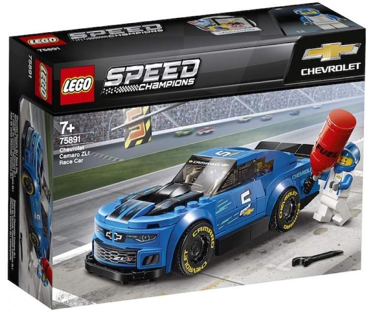 lego-speed-champions-75891-0001
