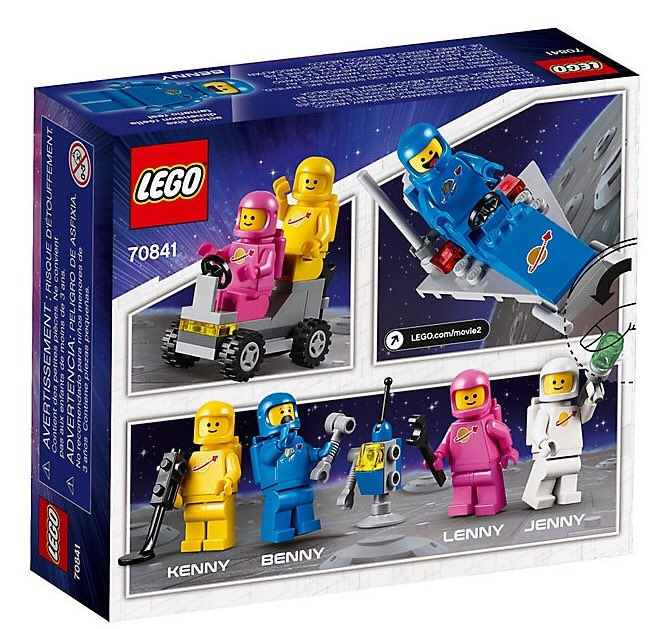 legomovie2nd70841back