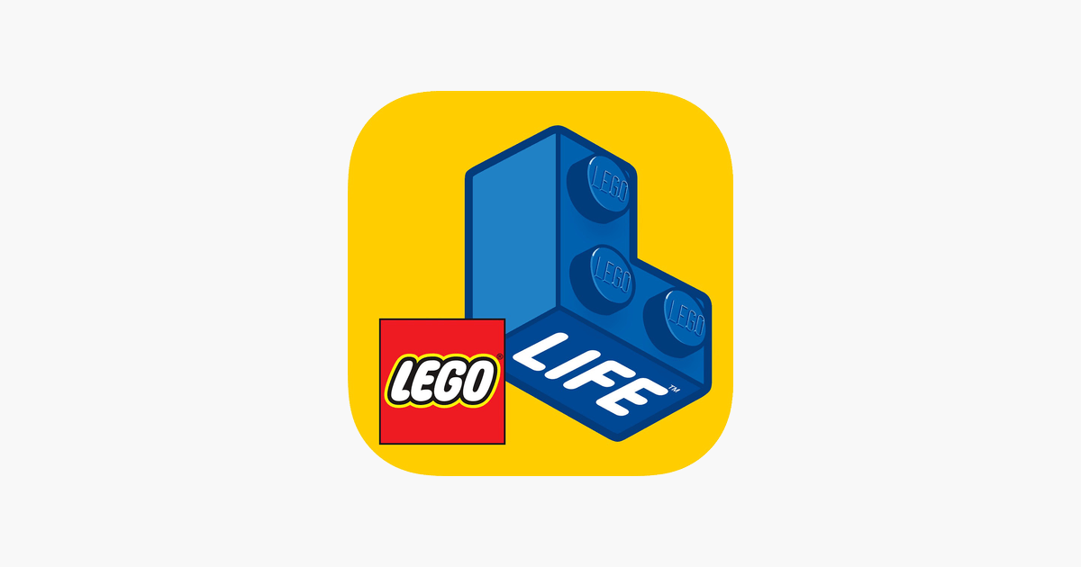LEGO Life App Sees Additional 23K New Users Signed Up in Hong Kong