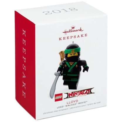 THE-LEGO-NINJAGO-MOVIE-Lloyd-Ornament-root-1599QXI2933_QXI2933_1470_3.jpg_Source_Image