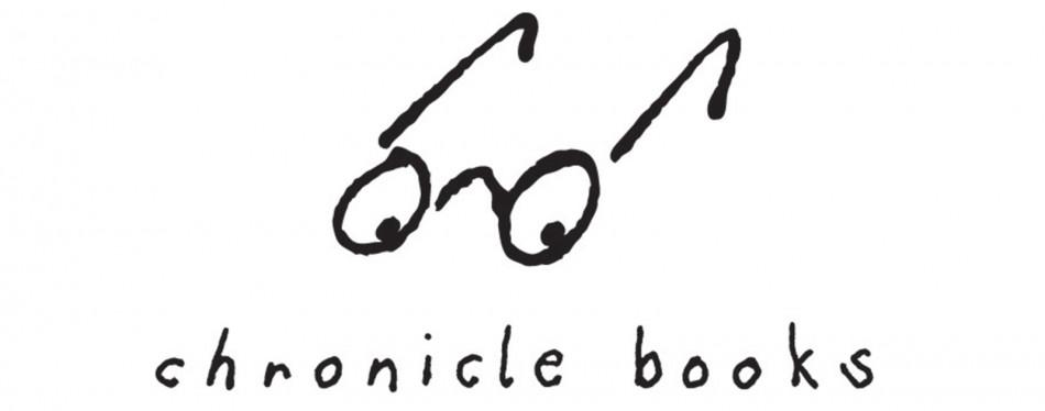 LEGO Inks New Publishing Partnership with Chronicle Books