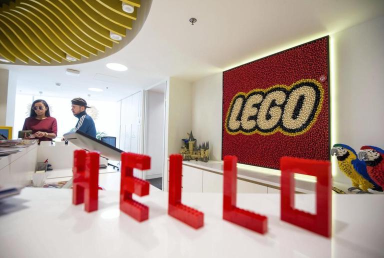 NA140219-LEGO-DXB 10