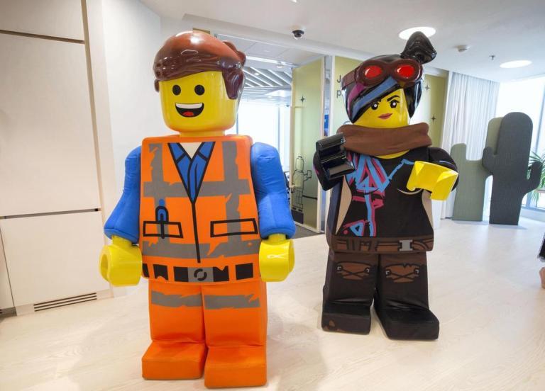 NA140219-LEGO-DXB 24