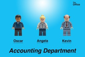 5059783-AccountingMINIFIGS-wwhsm-yNdtFuXg-thumbnail-full