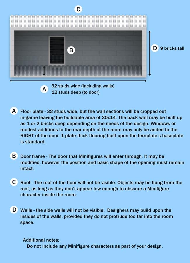 6208277-instructions-thumbnail-full