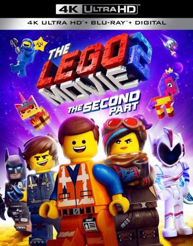 Lego-Movie-2-4KUHD-393x500.jpeg