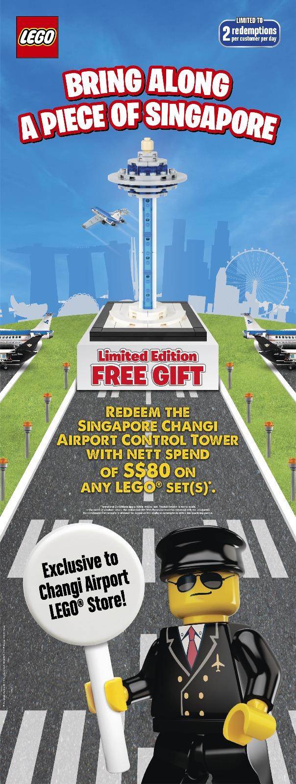 airport-tower-singapur-infos