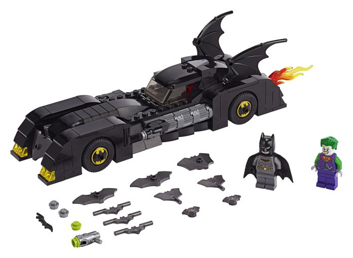 LEGO-76119-Batman-Batmobile-Pursuit-of-the-Joker-01