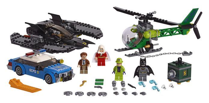 LEGO-76120-Batman-Batwing-and-the-Riddler-Heist-01
