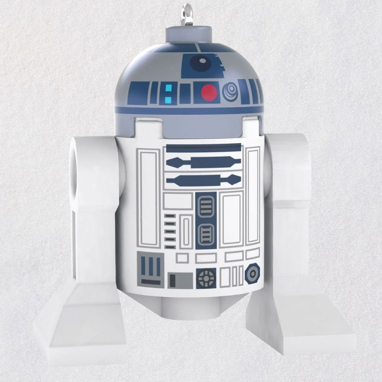 LEGO-Star-Wars-R2D2-Droid-Ornament_1699QXI3689_01
