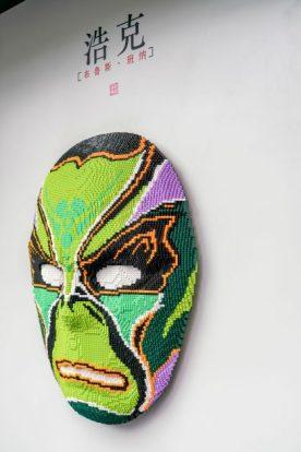 hulk-opera-mask-420x630