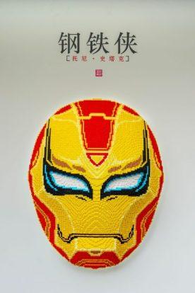 iron-man-opera-mask-420x630
