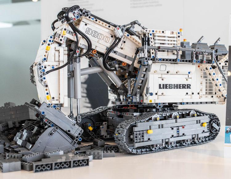 lego-422100-technic-liebherr-bauma2