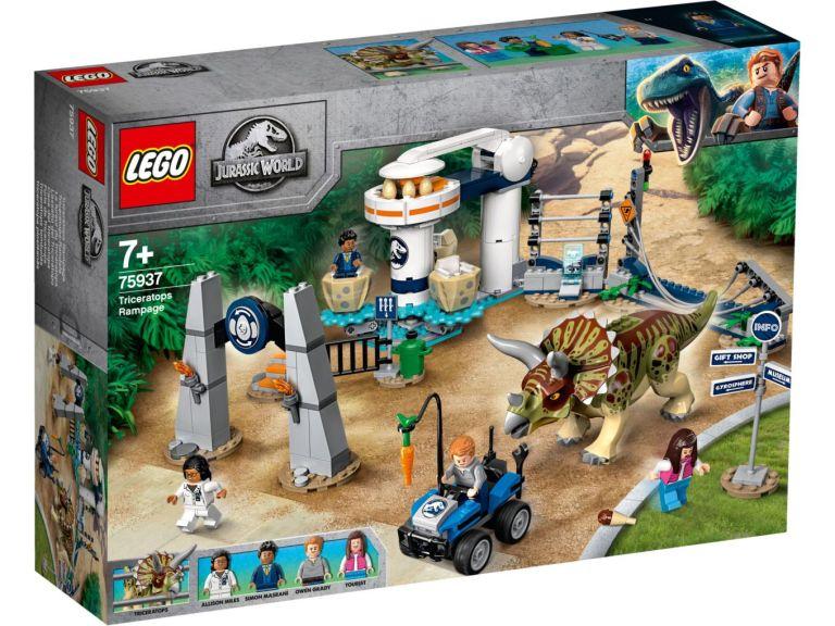lego-75937-01