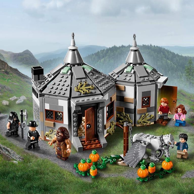 lego-harry-potter-hagrids-hut-75947-2019