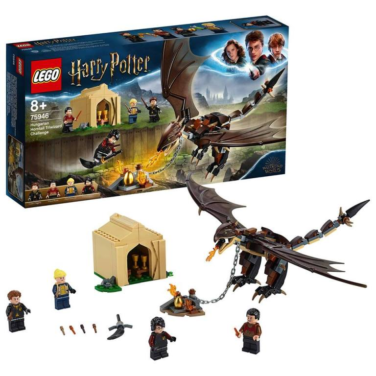 lego-harry-potter-hungarian-horntail-triwizard-challenge-75946-box-2019