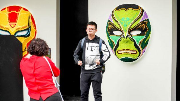 peking-opera-hulk-shanghai-avengers-lego-630x354
