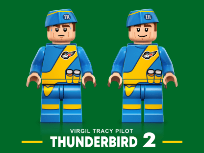 6390438-TB_MINIFIG_VIRGIL_GREEN_3200_08_copy