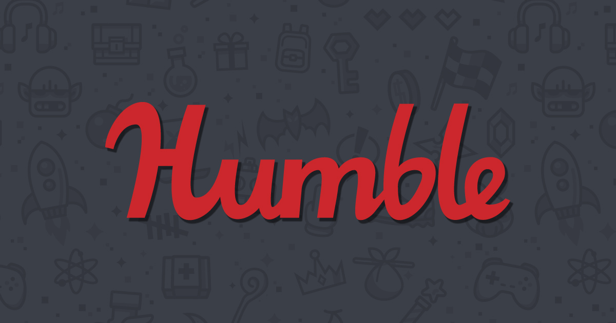 Humble Bundle Packs Up to 8 LEGO Games on Steam for $12 Max Bundle Price