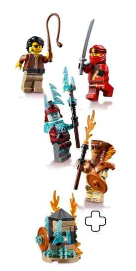 lego-minifiuren-sets-2019-40342-0002