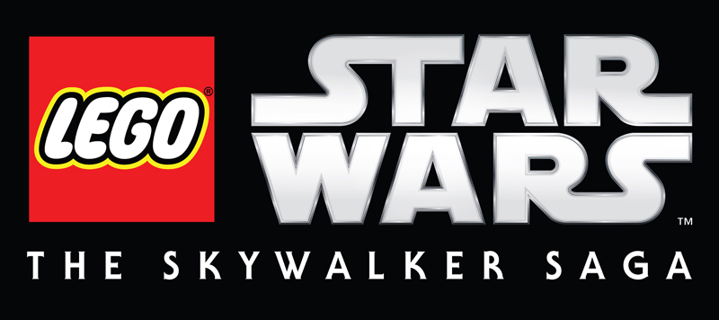 LEGO Star Wars The Skywalker Saga Coming in 2020 + Full Press Release