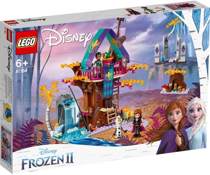 The Brick Show - LEGO News & Happenings