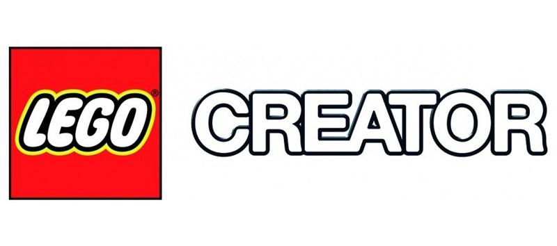 LEGO Creator 3-in-1 2020
